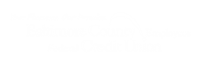 Baltimore County Employees Federal Credit Union